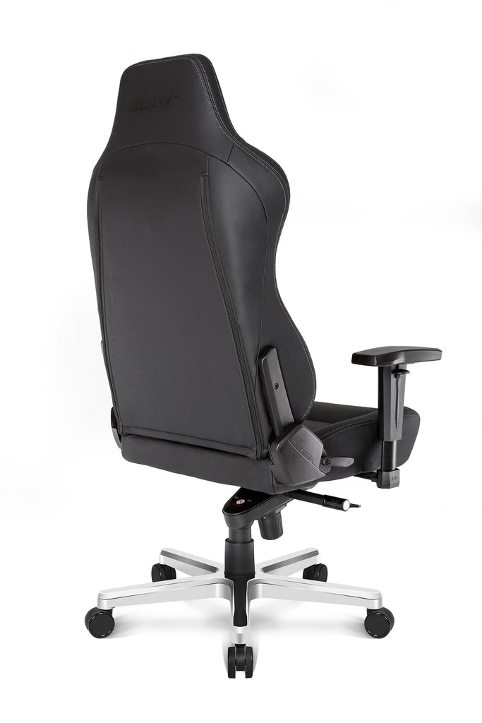 AKRACING ONYX Gaming Chair