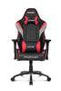 Image of AKRACING Core Series LX GAMING CHAIR