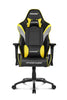 Image of AKRACING Overture Gaming Chair