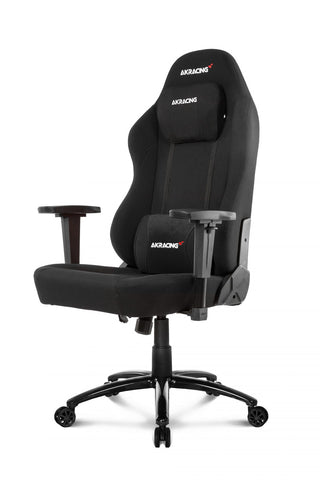AKRacing Office Series Opal Gaming Chair