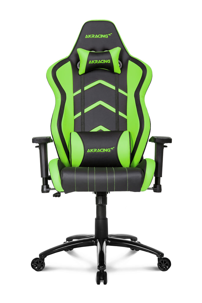 AKRACING Legacy Series Player Gaming Chair