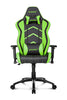 Image of AKRACING Legacy Series Player Gaming Chair