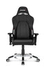 Image of AKRACING Master Series Premium Gaming Chair