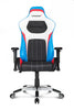 Image of AKRACING Legacy Series Premium Gaming Chair