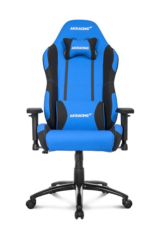 AKRACING Legacy Series Prime Gaming Chair