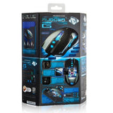 E-Blue Auroza - G Expert Gaming Mouse
