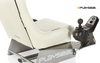 Image of Playseat Gearshift Pro Holder