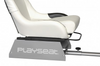 Image of Playseat® Seat Slider