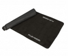 Image of Playseat® Floor Mat
