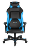 Image of Clutch Shift Series Bravo Gaming Chair