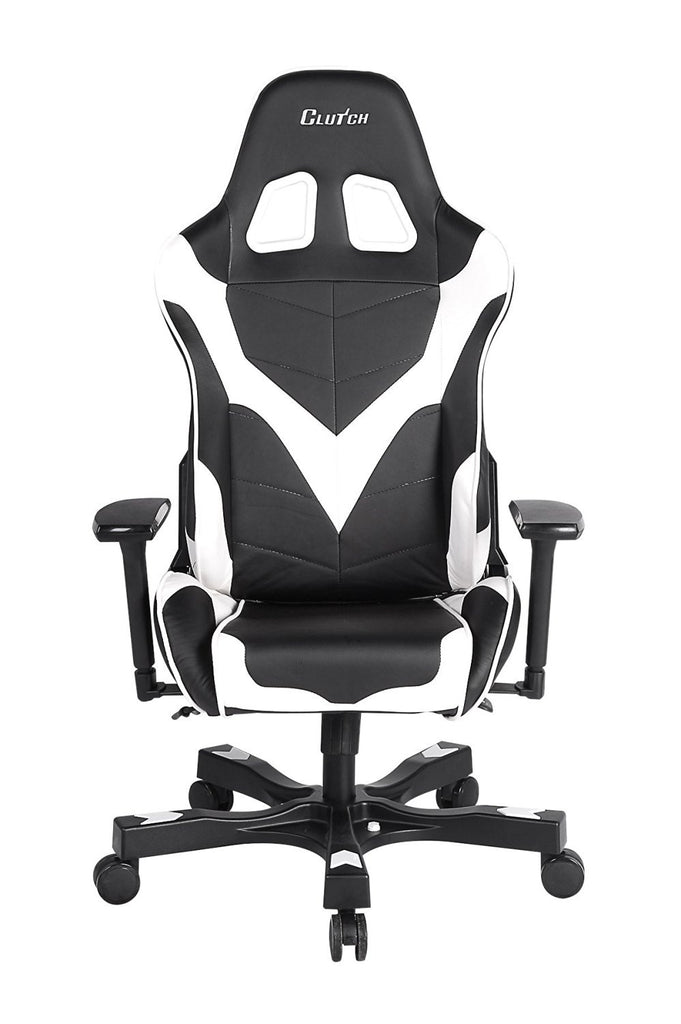 Clutch Crank Series Echo Gaming Chair Champs Chairs