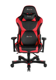 Clutch Crank Series Echo Gaming Chair
