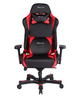 Image of Clutch Gear Series Bravo Gaming Chair