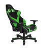 Image of Clutch Crank Series Echo Gaming Chair