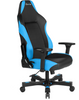 Image of Clutch Shift Series Alpha Gaming Chair