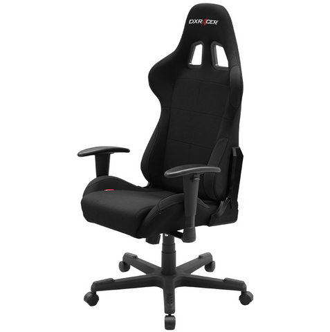 DXRACER Formula Series OH/FD01/N Gaming Chair [PREORDER EARLY JUNE]