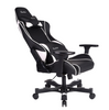Image of Clutch Crank Series Delta Gaming Chair