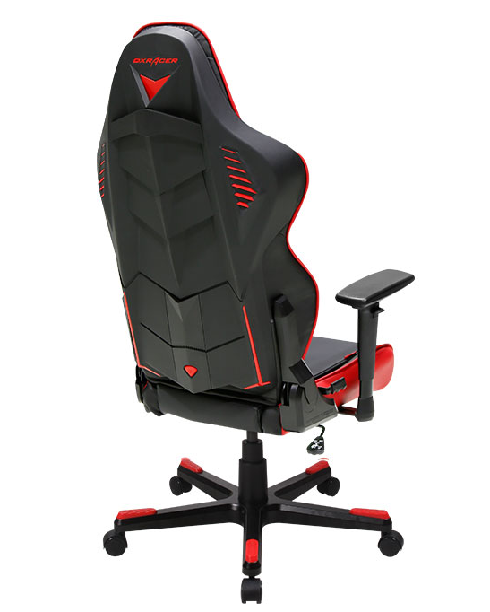 DXRacer OH/RB1/NR Gaming Chair