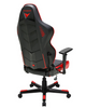 Image of DXRacer OH/RB1/NR Gaming Chair