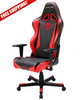 Image of DXRacer Racing Series OH/RB1/NR Gaming Chair