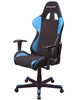 Image of DXRacer OH/FH11/NB
