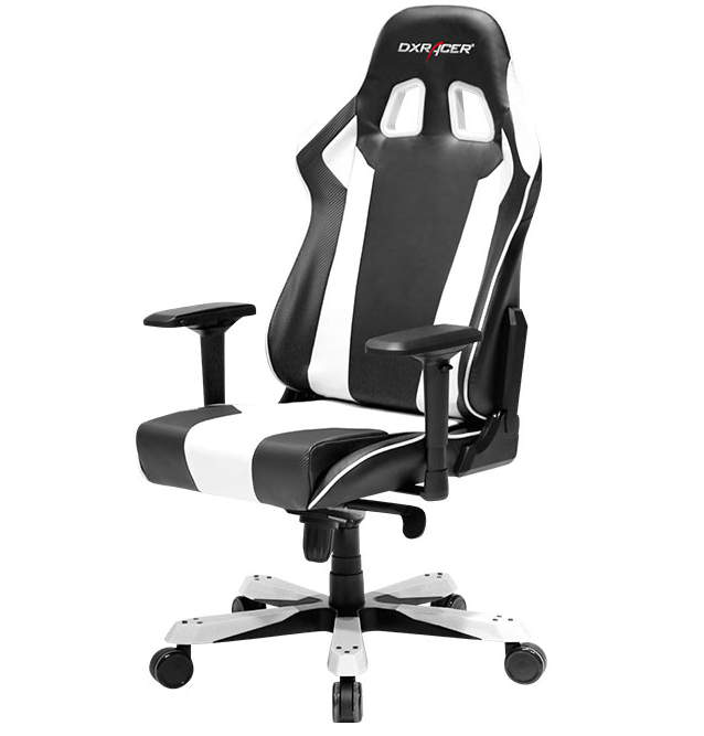 DXRacer King Series OH/KS06/NW Gaming Chair