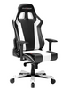 Image of DXRacer King Series OH/KS06/NW Gaming Chair