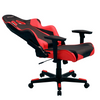 Image of DXRACER OH/RE0/NR Gaming Chair