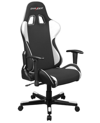 DXRacer Formula Series OH/FH11/NW Gaming Chair