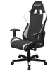 Image of DXRACER OH/FH11/NW