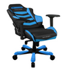 Image of DXRacer OH/IS166/NB Iron Series Gaming Chair