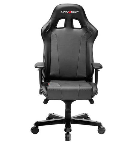 DXRacer King Series OH/KS06/N Gaming Chair