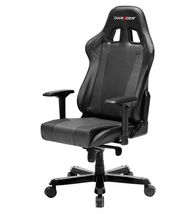 DXRACER OH/KX06/N Gaming Chair
