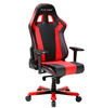 Image of DXRacer King Series OH/KX06/NR Gaming Chair