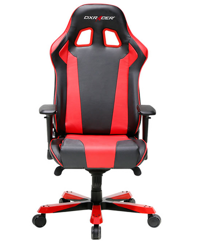 DXRacer King Series OH/KS06/NR Gaming Chair