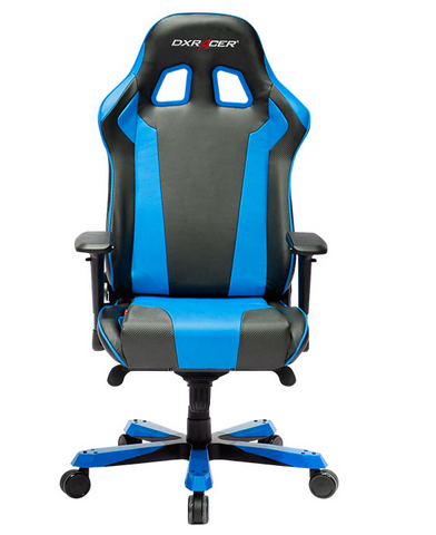 DXRacer King Series OH/KS06/NB Gaming Chair