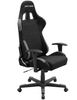 Image of  DXRACER OH/FD01/NG