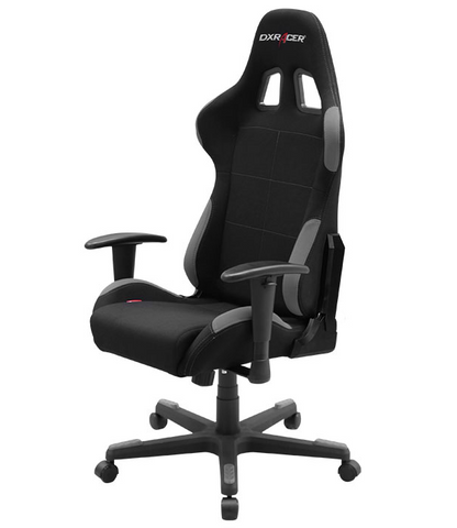 DXRacer Formula Series OH/FD01/NG Gaming Chair