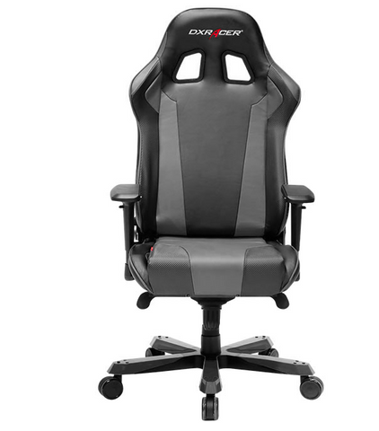 DXRacer King Series OH/KS06/NG Gaming Chair