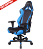 Image of DXRACER Racing Series OH/RV001/NB Gaming Chair