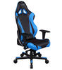 Image of  DXRACER OH/RV001/NB Gaming Chair