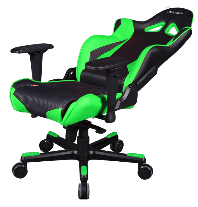 DXRACER OH/RV001/NE Computer Gaming Chair