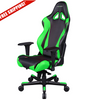 Image of DXRACER Racing Series OH/RV001/NE Gaming Chair