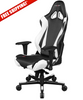 Image of DXRACER Racing Series OH/RV001/NW Gaming Chair
