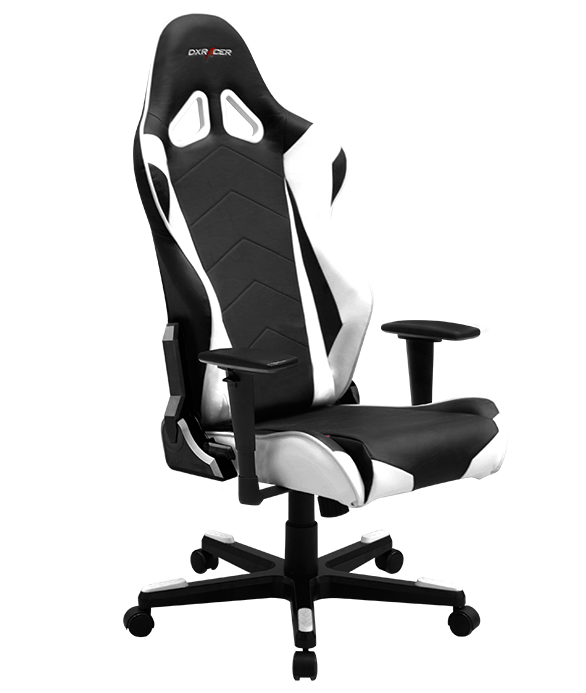 DXRACER OH/RE0/NW