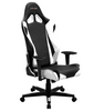 Image of DXRACER OH/RE0/NW