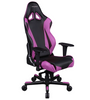 Image of DXRACER OH/RV001/NP