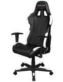 DXRACER OH/FD99/NW