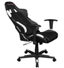 Image of DXRACER OH/FD99/NW