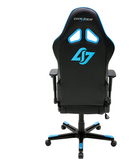 DXRacer Special Edition Counter League Gaming Chair